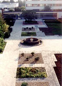 Marienberg Kino