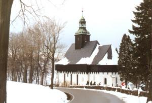 ans_wkirche_ltb